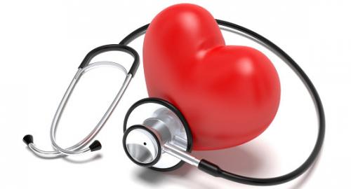 Gli 8 alleati contro il colesterolo alto